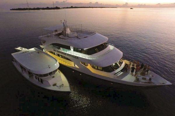 viaje-maldivas-08